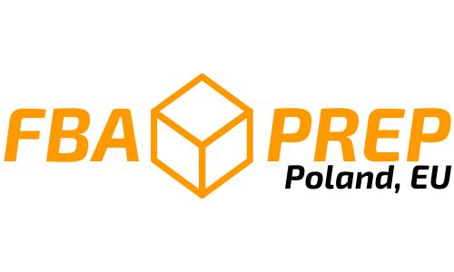 fba-prep-poland-logo